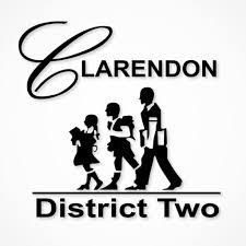 Clarendon School District 2 / Homepage