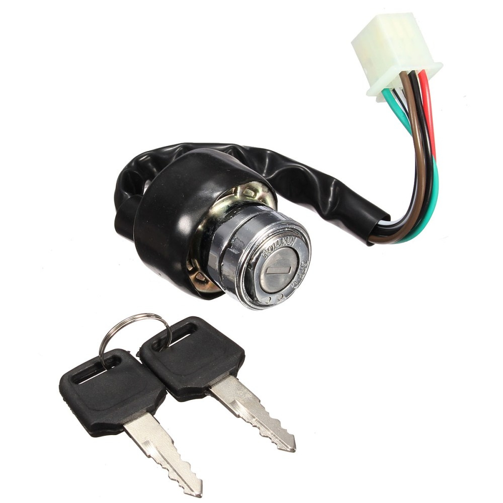 medium resolution of atv ignition switch wiring atv free engine image for 5 prong ignition switch diagram 5 prong ignition switch diagram