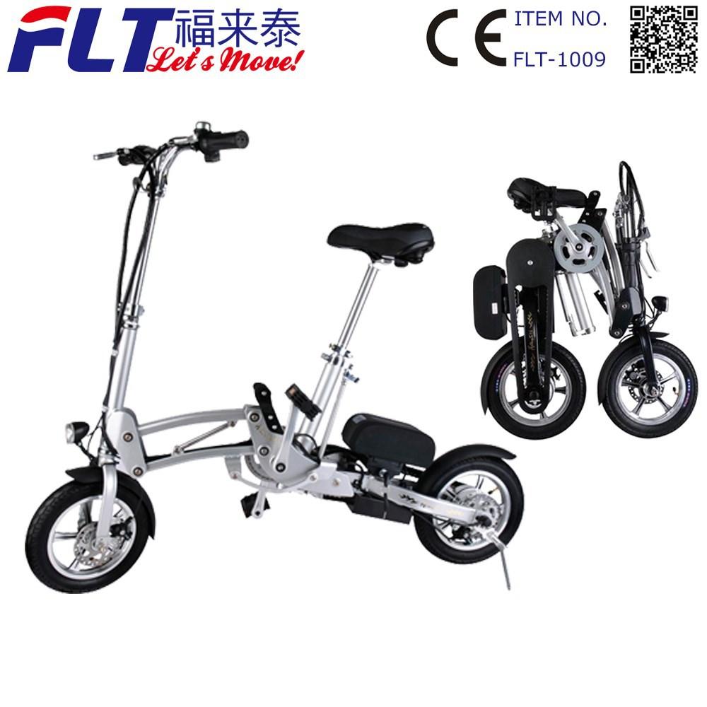 medium resolution of 49cc 2 stroke scooter wiring diagram imageresizertool com custom chopper wiring diagram custom chopper wiring diagram
