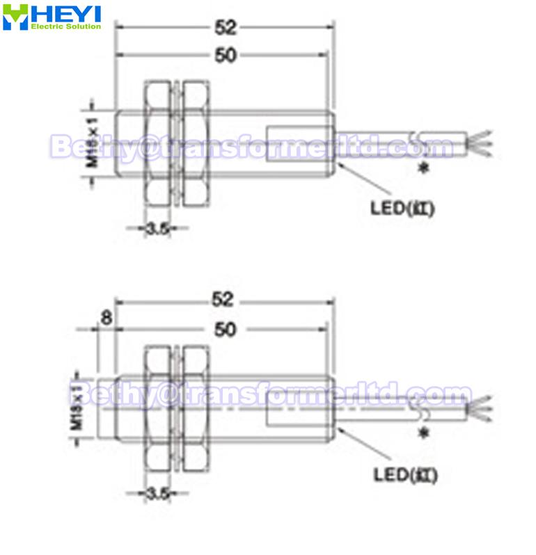 Turck Sensor Wiring Diagram Balluff Wiring Diagram Wiring
