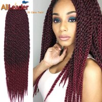 Braiding Hair Extensions Styles | Find your Perfect Hair Style