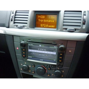 Vauxhall Corsa C Stereo Wiring Diagram | Wiring Library