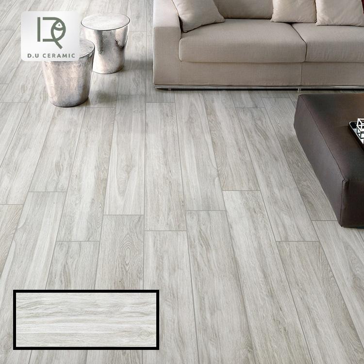 1200x200 gray wood plank ceramic floor tile rliving room matt ustic porcelain floor wooden look tile buy rustic wood tiles ceramic floor tiles that