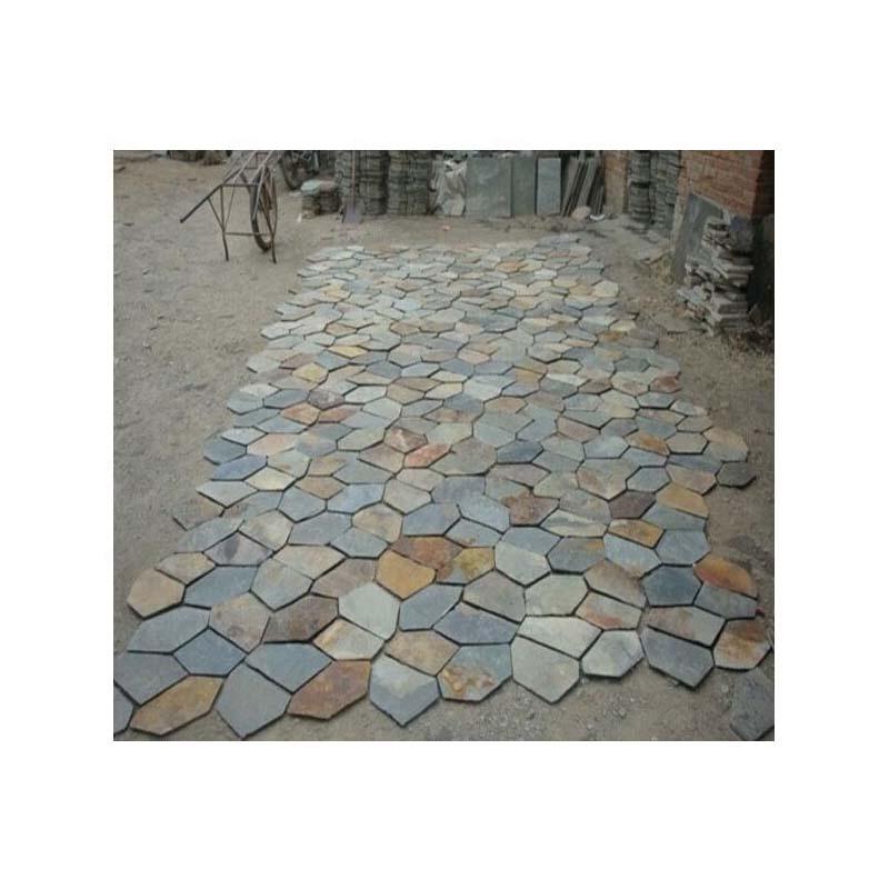 natural stone irregular flagstones slate tiles buy slate tiles irregular flagstones slate tiles natural stone irregular flagstones slate tiles