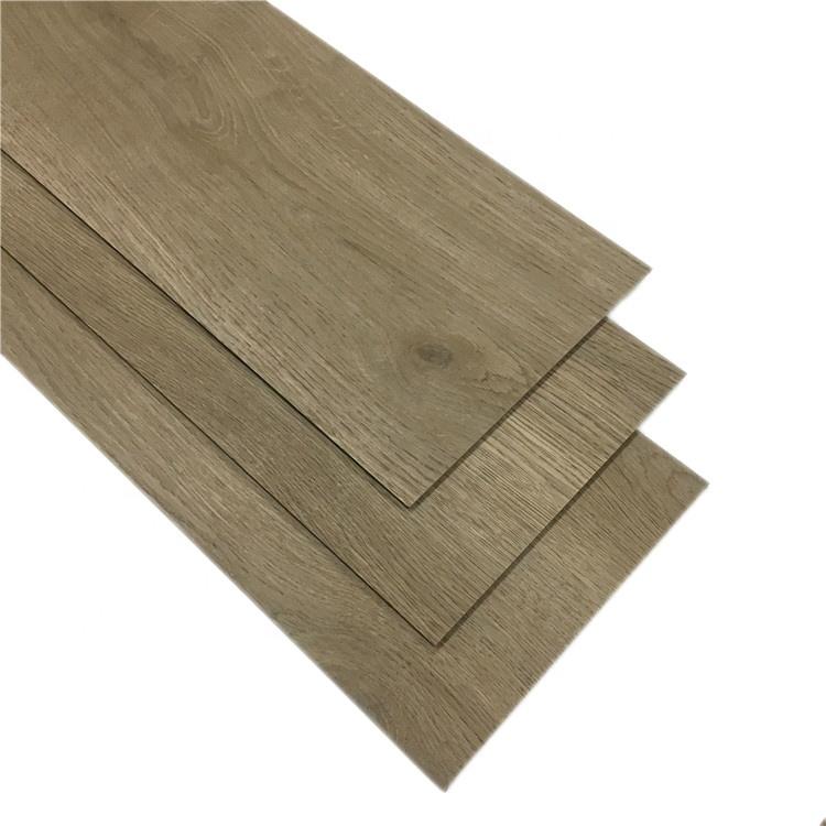 unilock pvc flooring lvt luxury vinyl plank in bathroomvct vinyl tile floor vinyl flooring glue down buy flooring vinyl flooring glue down lvt luxury vinyl plank in bathroom vct vinyl tile unilock pvc