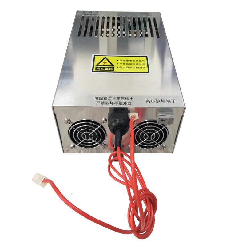 15a input microwave magnetron sputtering power supply for samsung magnetron om75 buy magnetron sputtering power supply power supply for samsung magnetron om75 samsung magnetron om75 product on alibaba com
