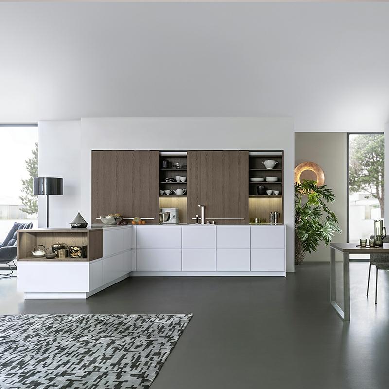 meuble d angle de cuisine en bois 1 piece design pour micro ondes armoire buy conception d armoire de micro ondes de cuisine meubles d armoire de