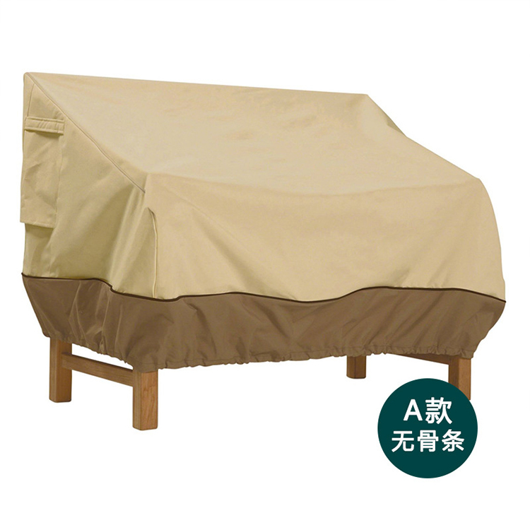 classic accessories ravenna rectangular oval patio table chair set cover premium outdoor furniture cover with durable buy outdoor furniture