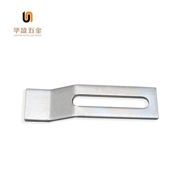 undermount kitchen sink mounting hardware cast iron vanity e z j metal stone sink clips brackets buy undermount sink brackets granite metal sink