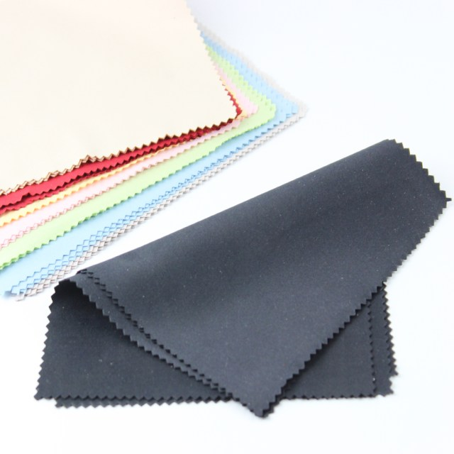 Microfiber Eyeglasses Cleaning Cloth Glasses Wiping Cloth - Buy