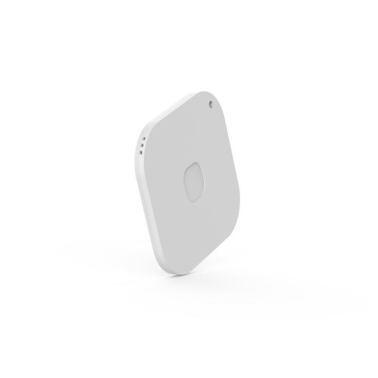 smart key finder tile bluetooth tracker buy tile bluetooth tracker finder tracker product on alibaba com