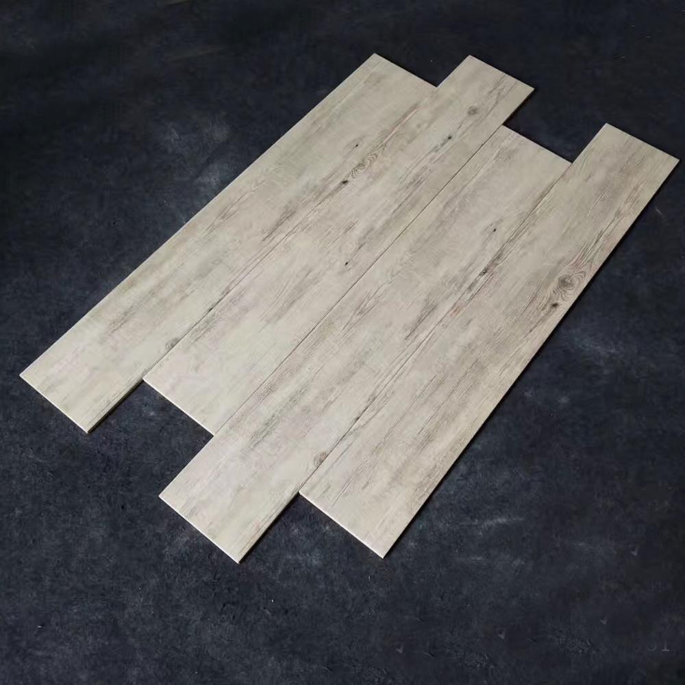 light grey natural feeling strip floor tile 200x1200 ceramic wood grain tile buy floor tile ceramic ceramic wood tile wood grain ceramic tile