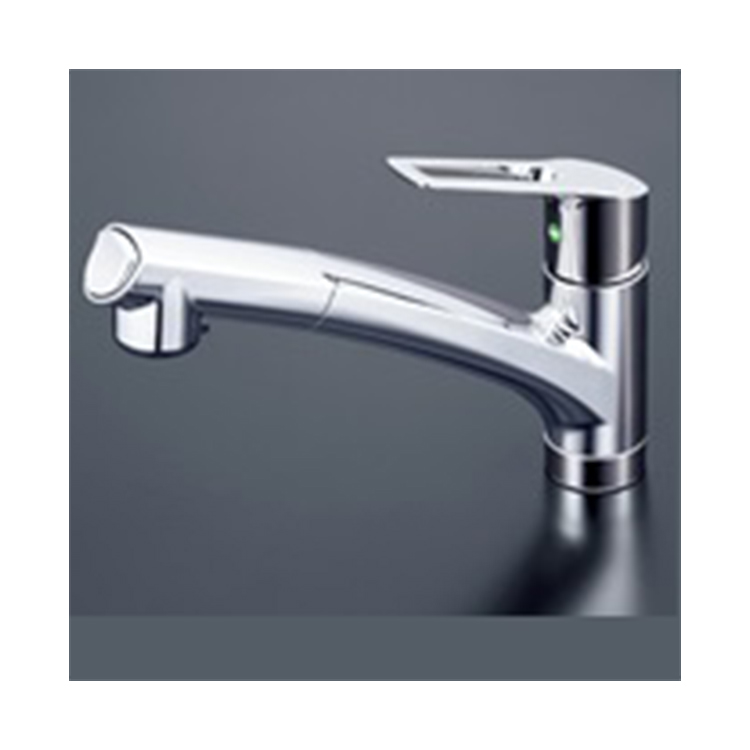 japanese comfortable to touch tap water saver modern kitchen faucet buy modern kitchen faucet water saver faucet tap faucet product on alibaba com