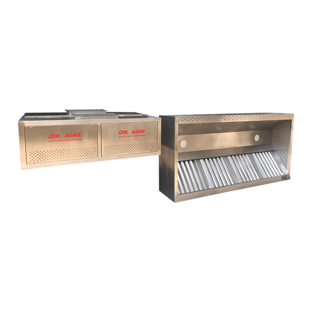 dr aire save 20 cost commercial kitchen ventless hood system buy island range hood forced air ventilation system kitchen exhaust system product on alibaba com