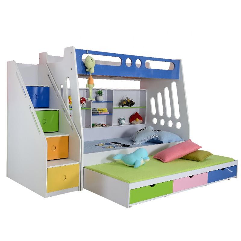 usine personnalisee enfants meubles lits superposes avec tiroirs d escalier lit de couchage buy lit superpose en bois sur mesure lits superposes