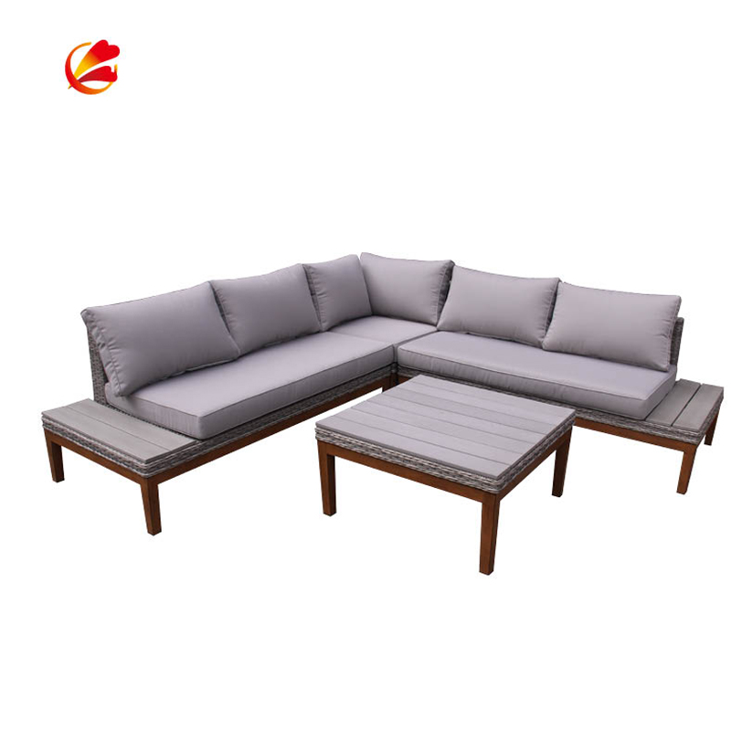 cover waterproof outdoor patio cushions thick cushion for chaise lounge buy custom size plain style cushion cover waterproof outdoor patio cushions thick cushion for chaise lounge product on alibaba com
