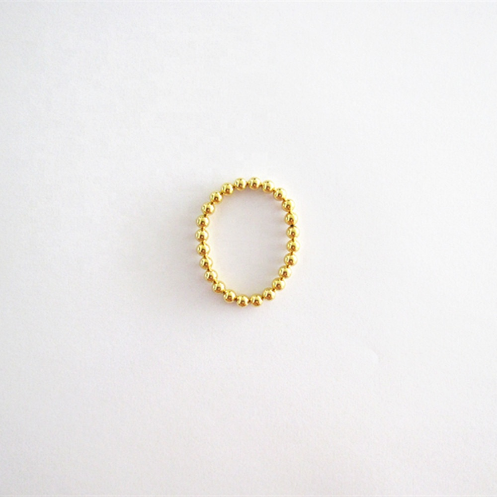 massage anneau de gland avec perles ajustable et drogues buy anneau anneau de gland anneau de gland de massage product on alibaba com