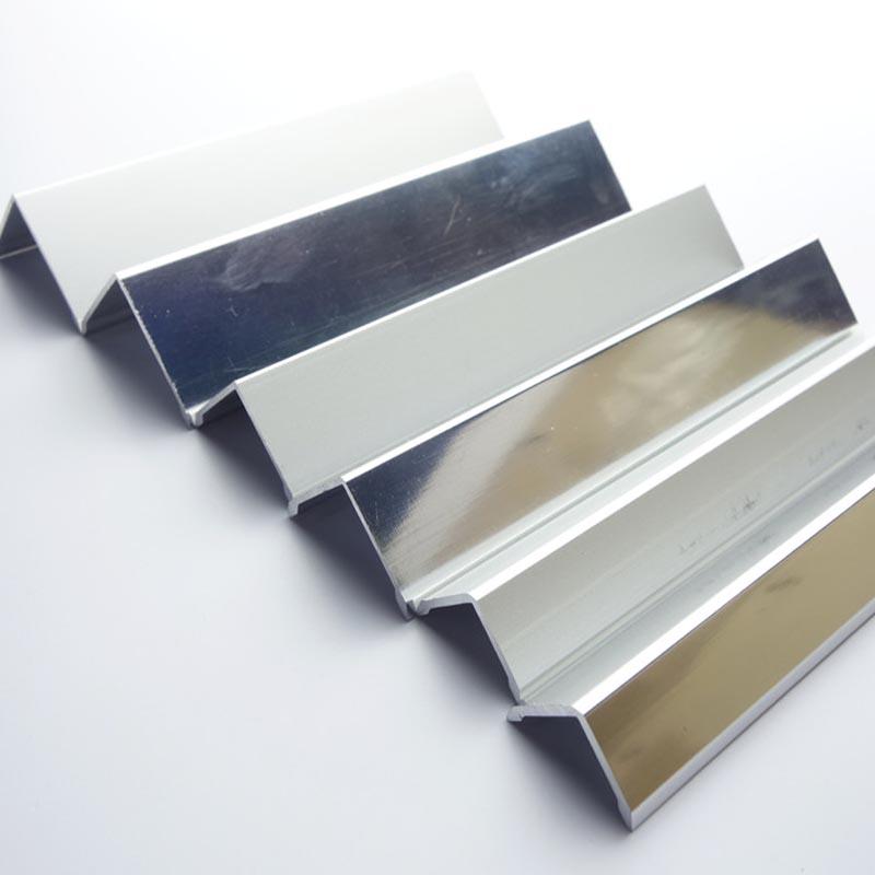 aluminium tile trim ceramic tile trim straight edge buy tile edge trim aluminium tiles edge trim ceramic tile aluminium tile edge trim product on
