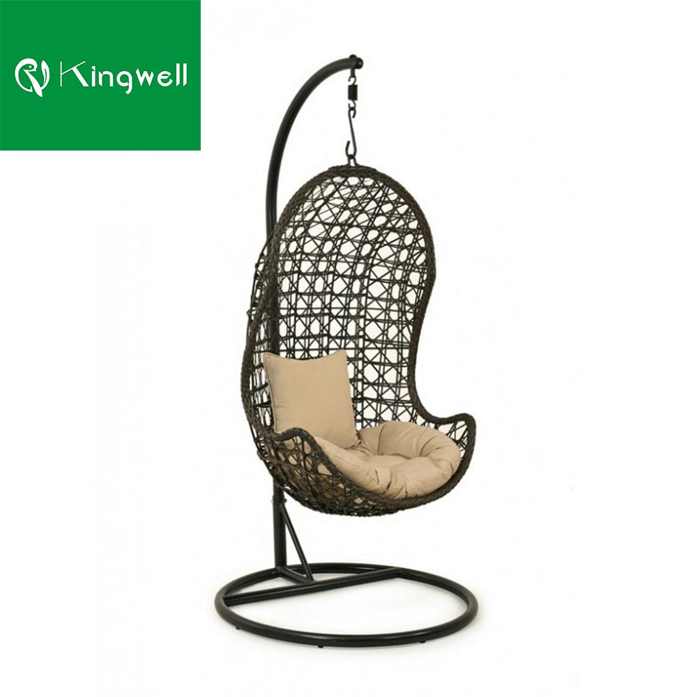 indoor patio swings garden hanging chair outdoor chair jhula swing with stand buy patio swings jhula swing hanging chair product on alibaba com