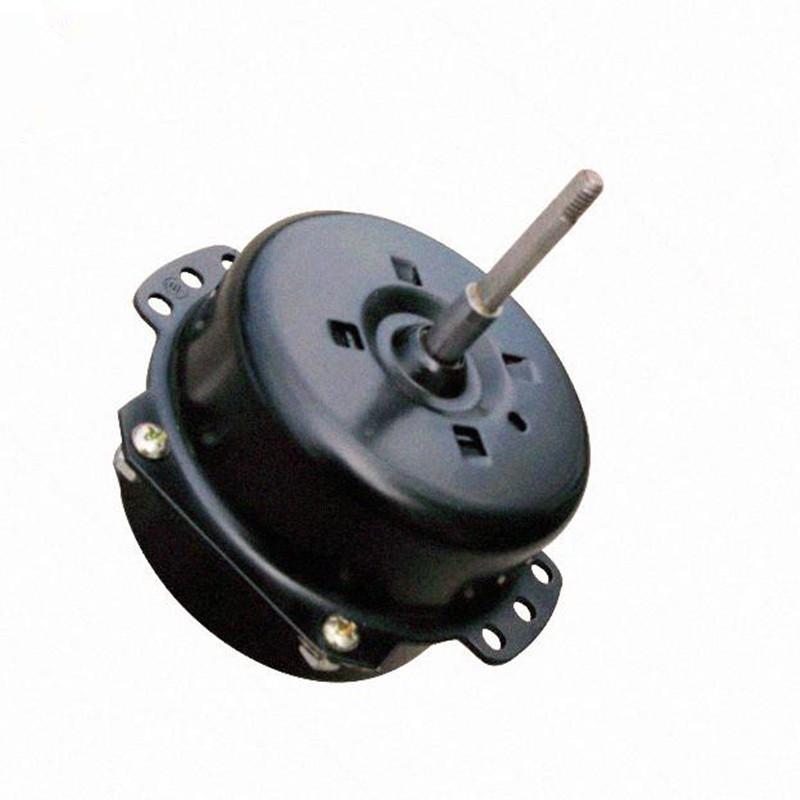 exhaust fan motor buy exhaust fan motor welling fan motors fan motor product on alibaba com