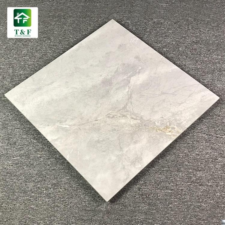 yemen ceramic tiles glossy polished glazed bright bone white porcelain floor tile 600x600 buy bright white porcelain floor tile bone white floor