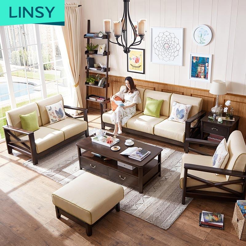 photos de meubles d angle en bois modernes en forme de u pour salon salon canape nouveaux modeles buy canape d angle en bois design photos de