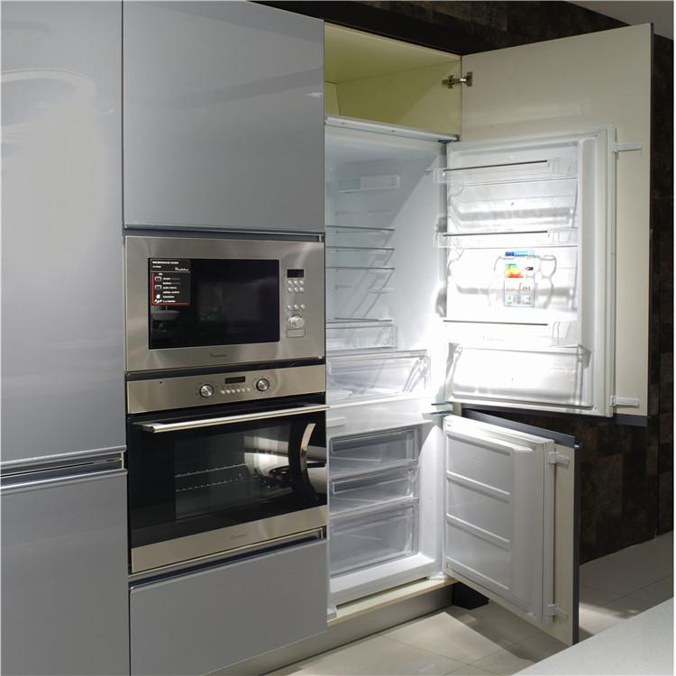 stainless steel 2 doors refrigerator price refrigerator kitchen cabinet refrigerator buy maytag stainless refrigerator stainless steel refrigerator