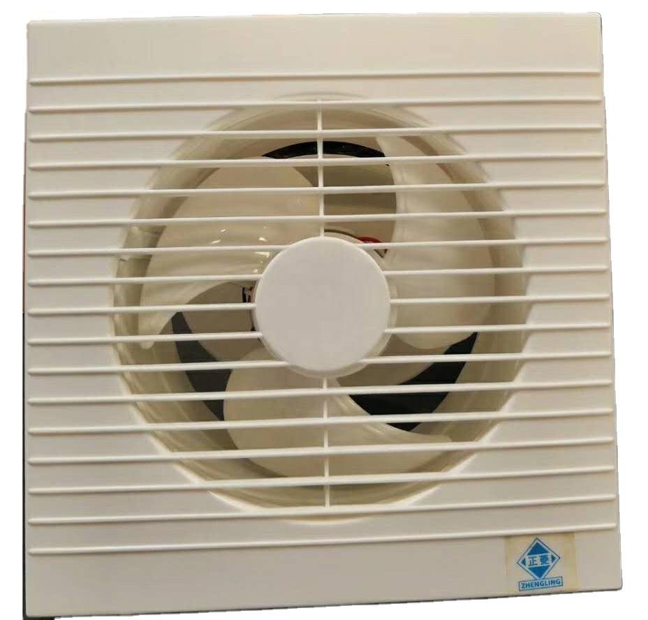 6 8 10inch ventilation fan living room bathroom kitchen window ventilation fan exhaust fan buy wall mounted exhaust fan bathroom window ventilation