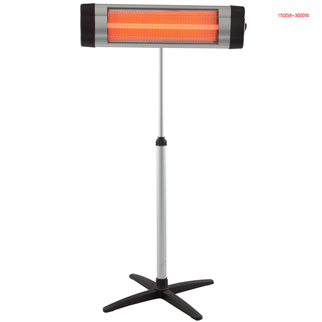 1500w 3000w best electric garden sun outdoor patio heater buy elegant patio heater gas patio heaters dayton electric heaters product on alibaba com