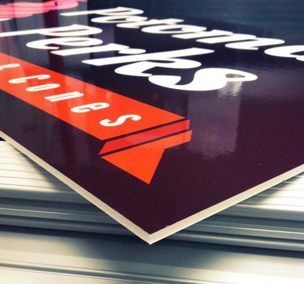 3mm 5mm pvc foam board printing uv printing pvc sintra sheet printing plastic board for props buy 3mm 5mm pvc foam board printing uv printing pvc