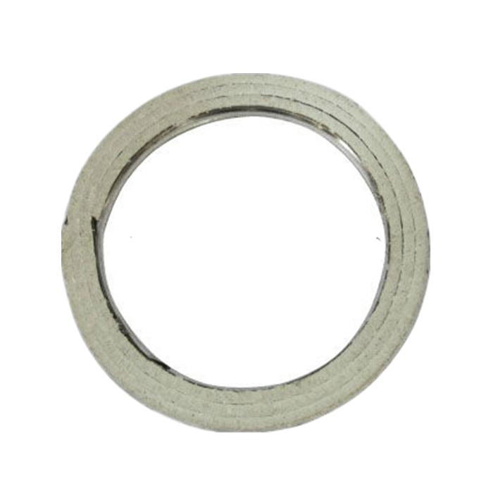 copper white green blue motorcycle exhaust gasket buy copper exhaust gasket muffler gasket motorcycle exhaust gasket product on alibaba com