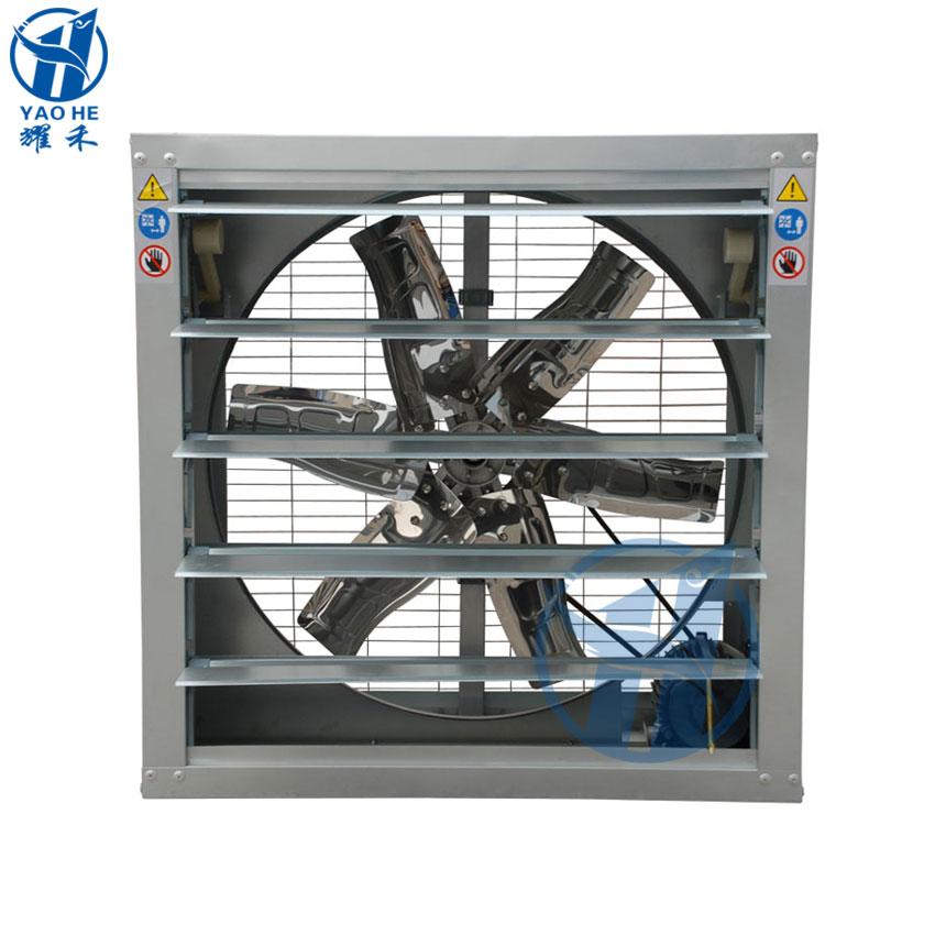 hot sale ventilation exhaust fan for chicken farm factory warehouse ce belt driven heavy duty motor cfm wall buy hot sale ventilation exhaust fan