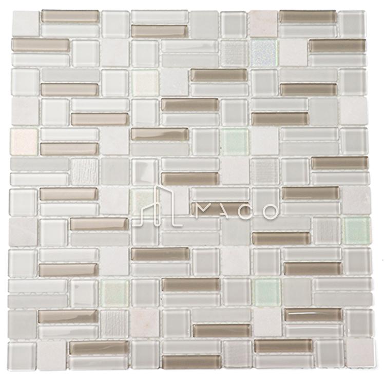 long foshan blends mozaic marble bathroom strip glass mosaic floor tiles buy marble mosaic decorative floors nonslip floor tiles for bathroom philippines mozaic tiles floor product on alibaba com