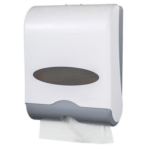 z fold paper towel dispenser wall mounting hand towel tissue dispenser buy wall mounted lavatory v fold paper towel dispensers decorative rest room