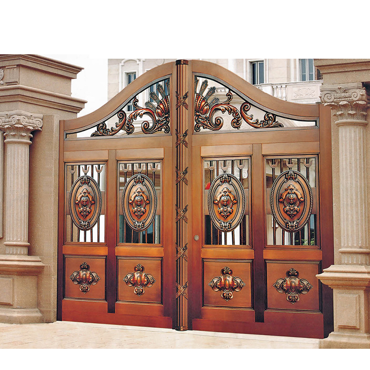 27/02/2019· a gate is an introduction to the owner's personality. 2020 Newest Indian House Main Gate Designs Buy Indian House Main Gate Designs Main Gate Design Gate Designs Product On Alibaba Com