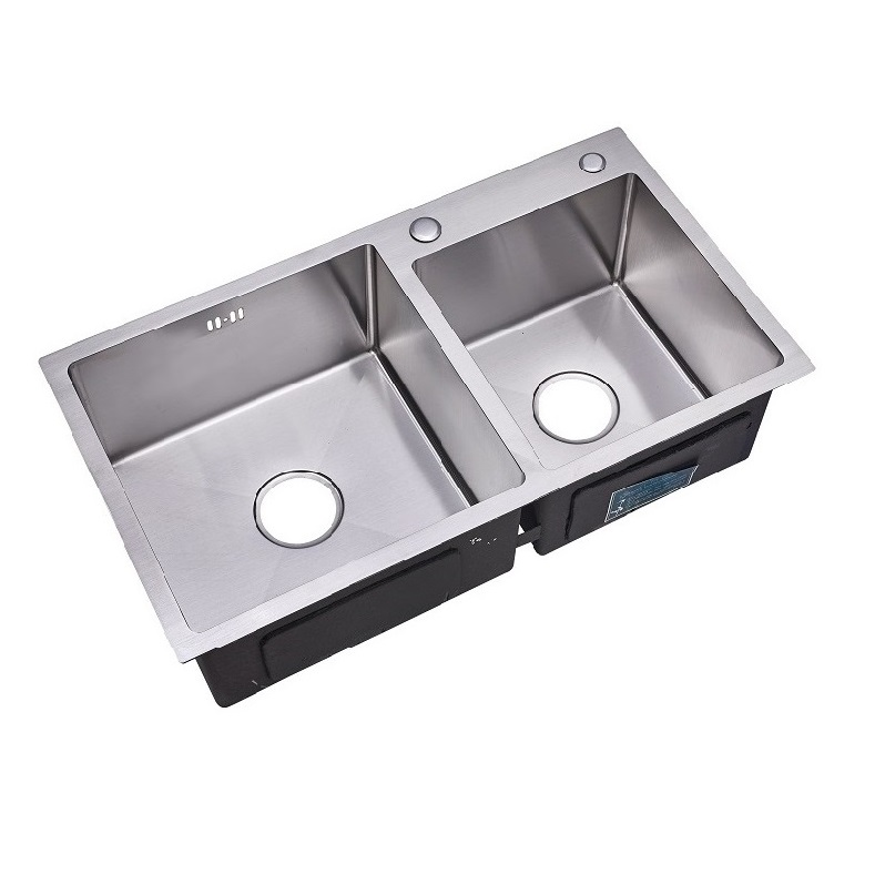 https www alibaba com product detail competitive price stainless steel double bowl 1600203275217 html