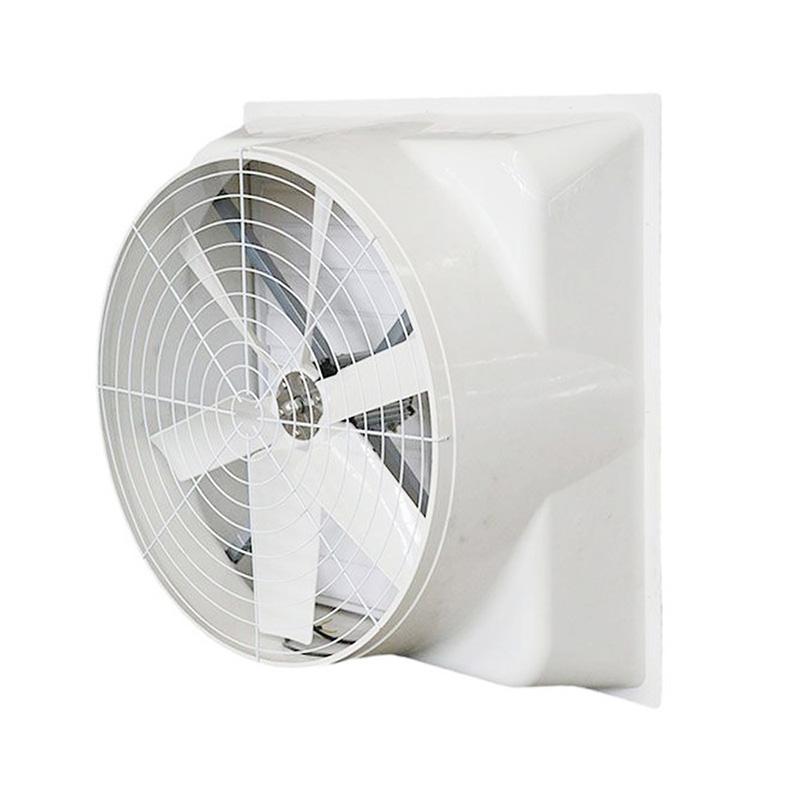 exhaust low power consumption positive pressure ventilation fan buy ventilation exhaust positive pressure ventilation fans low power consumption ventilation fan product on alibaba com