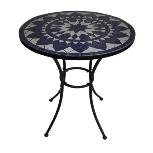 hot sell b m garden furniture garden oasis patio furniture outdoor mosaic table sets home decoration buy b m garden furniture outdoor garden