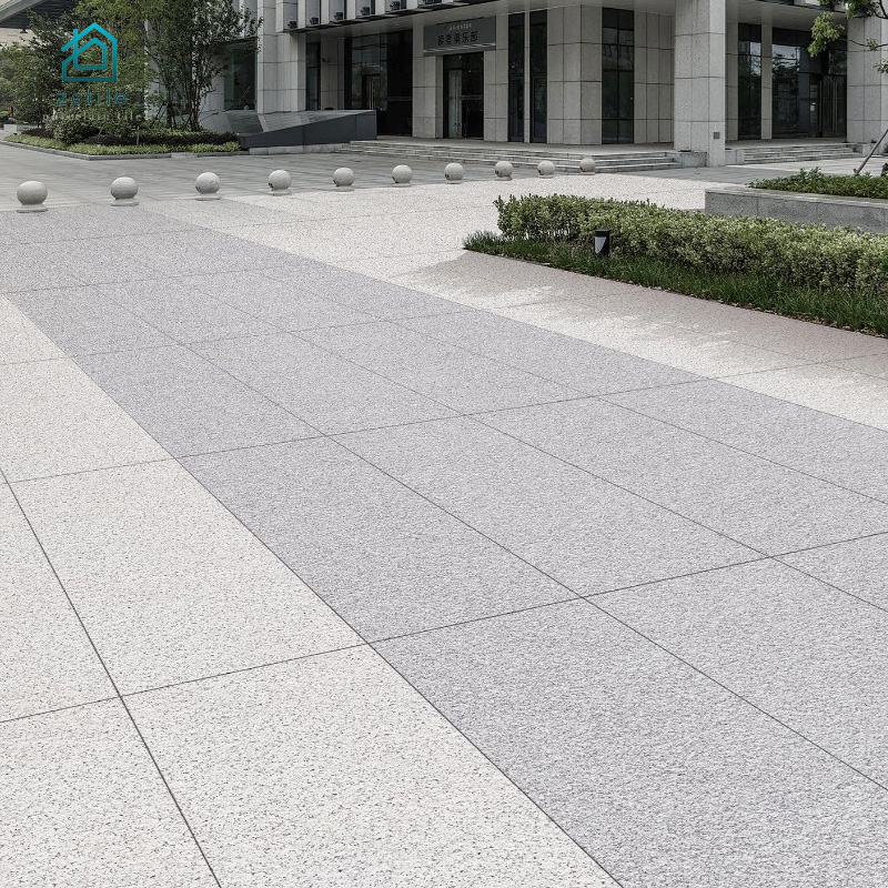 best new 300x600 porcelain outdoor granite floor tiles wall buy exterior full body tile driveway tiles outdoor parking tiles product on alibaba com