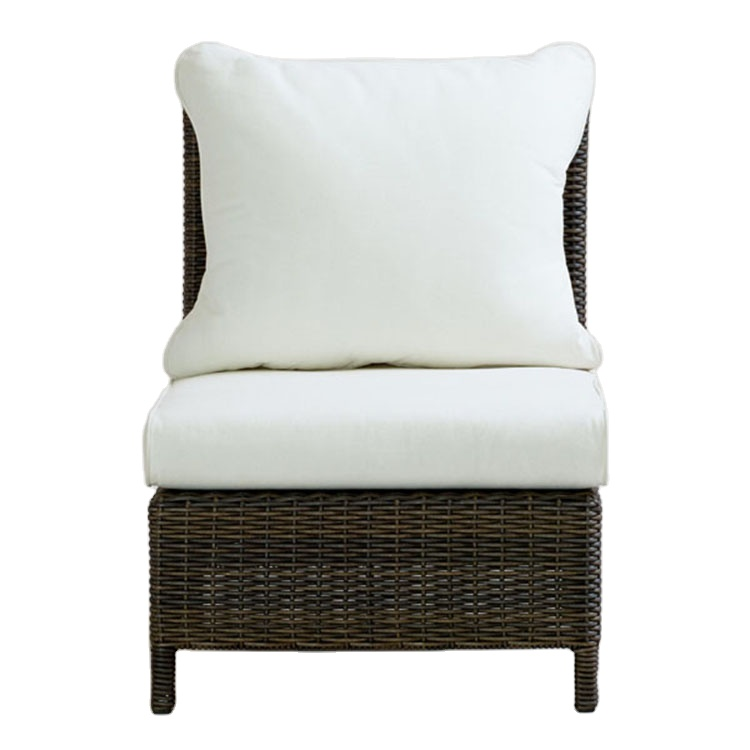 wholesale patio chair waterproof fabric outdoor furniture cushion cover buy waterproof cushion cover waterproof fabric outdoor cushion