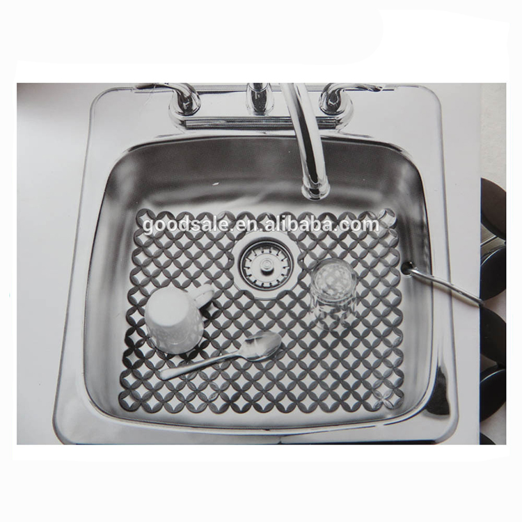 silicone large size of chopping blocks type plastic kitchen sink liner mat buy sink liner mat kitchen sink liner mat sink liner size product on