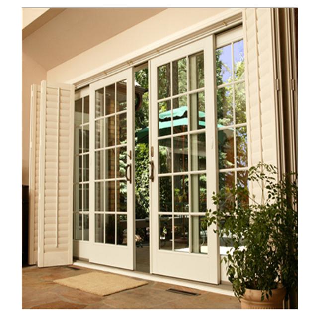 foshan weibo windows doors co ltd alibaba