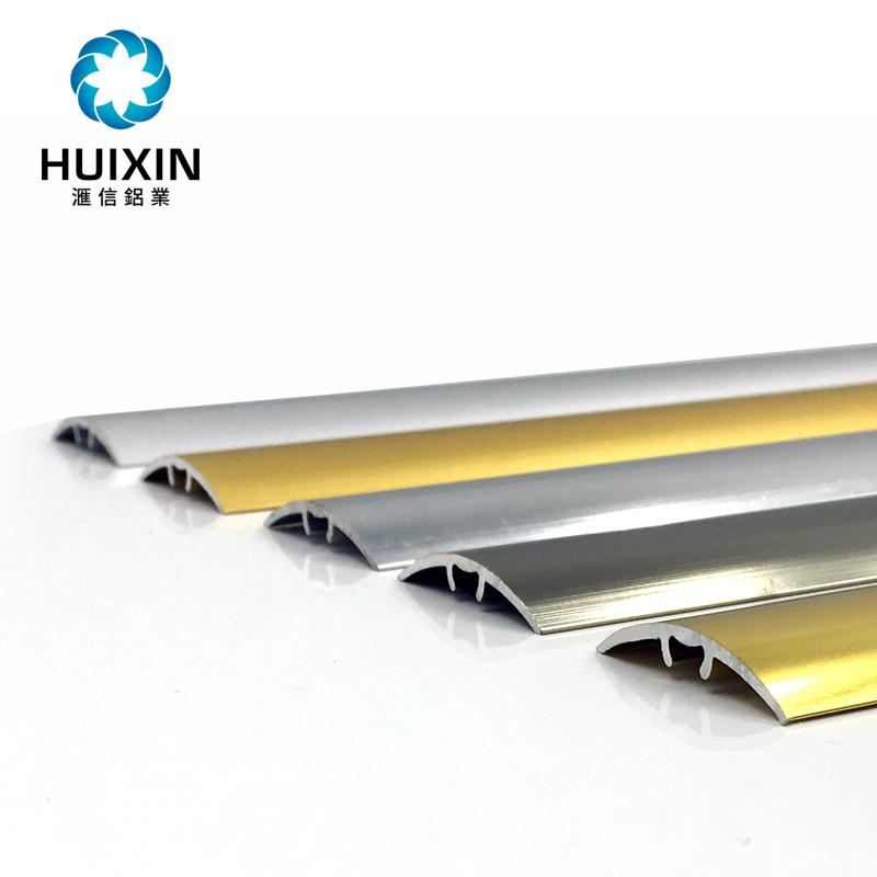 aluminum wooden floor trim ceramic tile trim shapes l profile shaped metal trim buy l profile shaped metal trim ceramic tile trim shapes aluminum