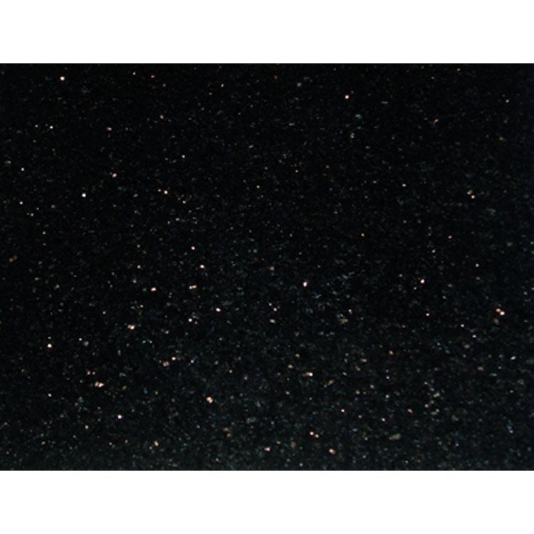 bullnose tiles 60x80 galaxy black granite polished tiles 60x60 granite galaxy black 24x24 tile golden black star galaxy granite buy granite marble