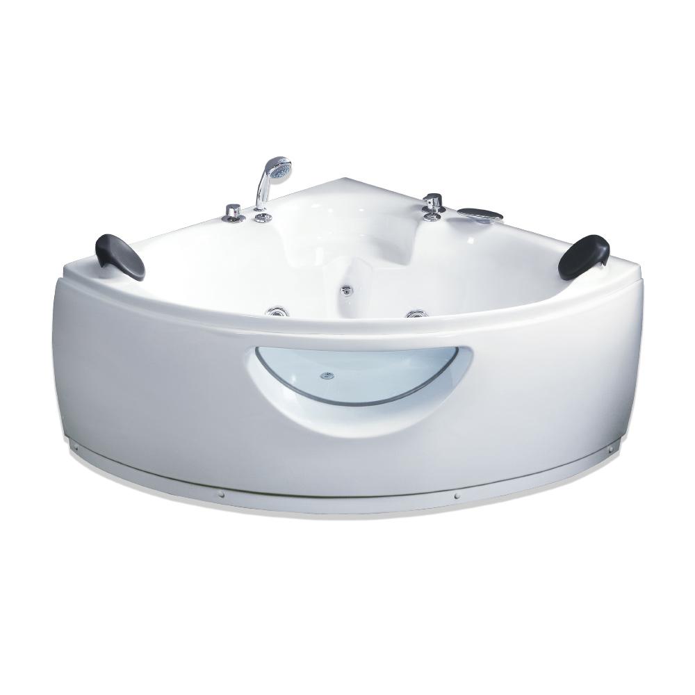 baignoire d angle pour la salle de bain haute qualite bon prix livraison gratuite buy baignoire baignoire spa baignoire d angle product on
