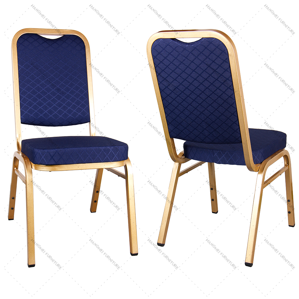 vente de chaises dentaires d occasion chaises d ecole pour le banquet buy vente de fauteuils dentaires usages chaises de banquet fantaisie a
