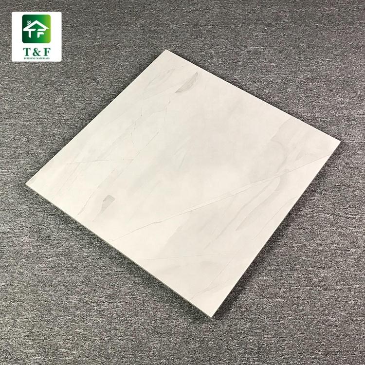 marble alabaster white veins porcelain tile china tiles in pakistan discontinued ceramic floor tile for sale view discontinued ceramic floor tile