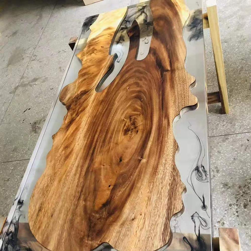 peintures a base de resine pour revetement du bois resine epoxy super transparente sans solvant buy resine epoxy resine epoxy transparente resine