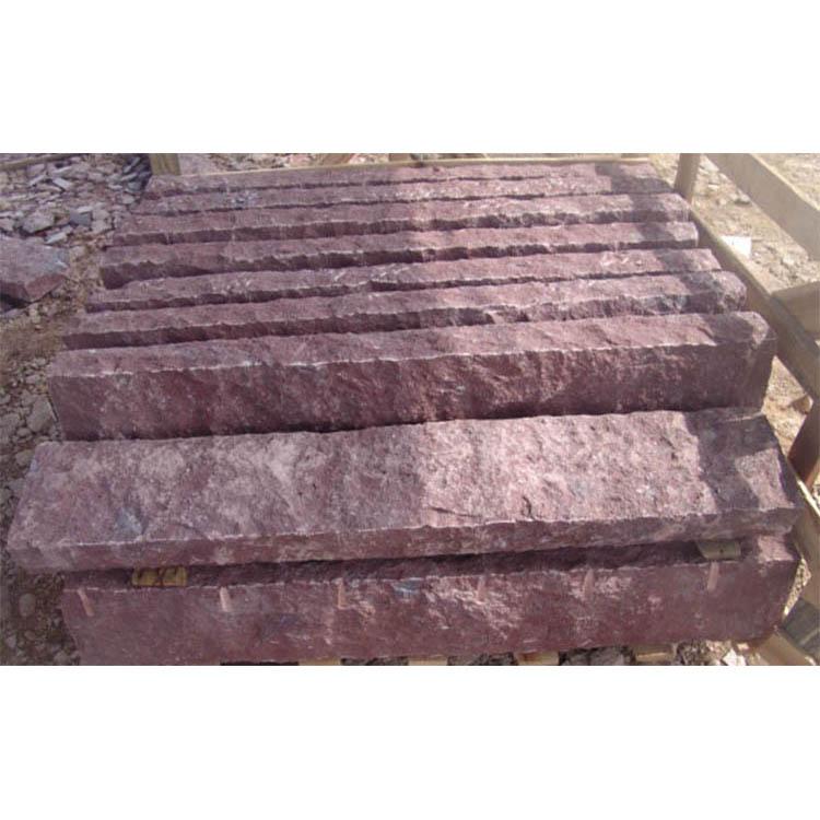 pavement cube purple porphyry road cheap patio paver stones for sale buy cheap patio paver stones for sale cheap patio paver stones road paver