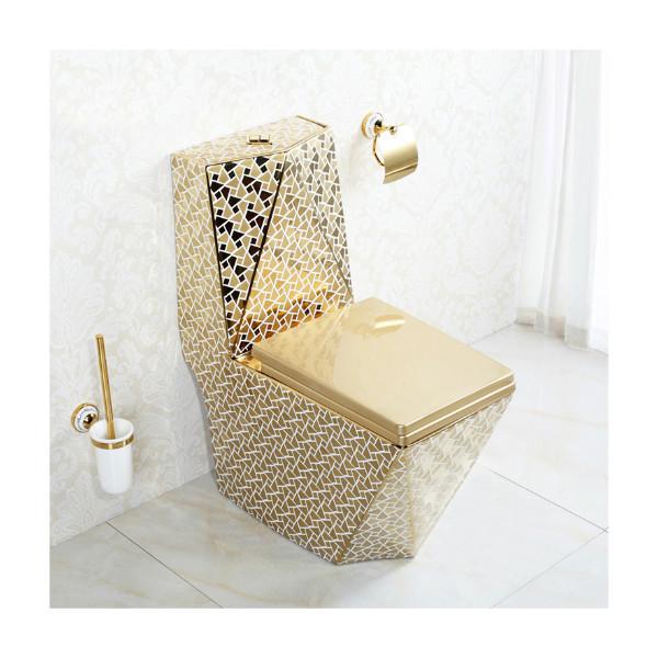 placard de toilette en ceramique plaque or toilettes salle de bains design ks d 04gpa buy placard a eau en or toilette en ceramique salle de bain